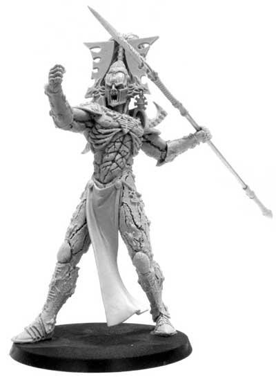 avatar-spear