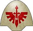 deathwing-logo