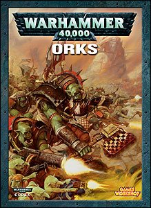 Ork_Codex_300