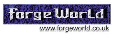 forgeworldlogonews