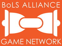 BoLS Alliance Blogroll