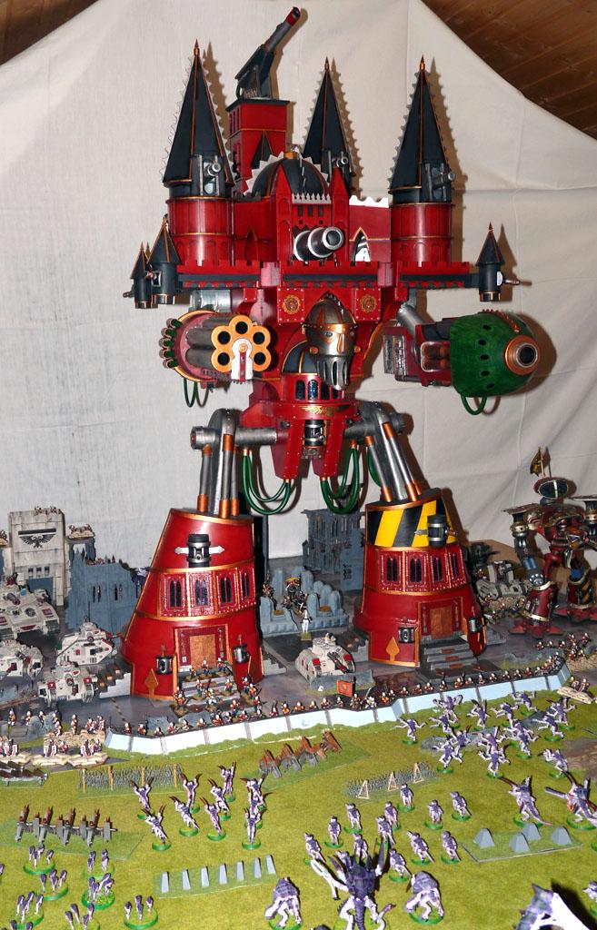 Imperator-battle-01.jpg?8a4089