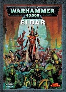 eldar-codex