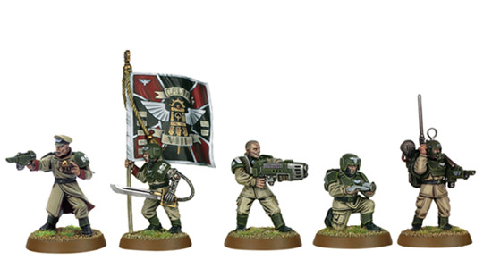 Incoming_Cadians_550x300