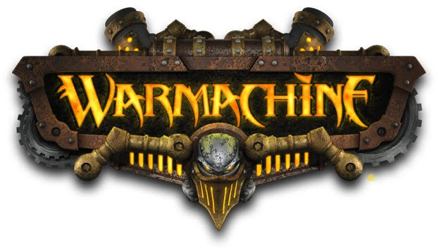 Warmachine-logo-copy