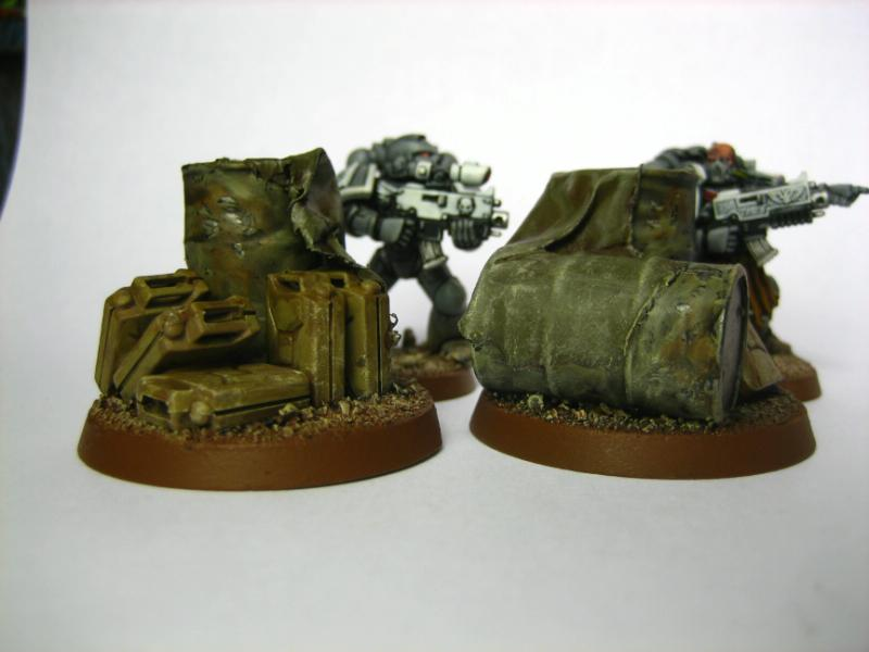 6502_md-Objective-Marker-Space-Marines