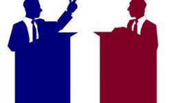 Debate_Logo