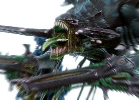 heirophant-scream