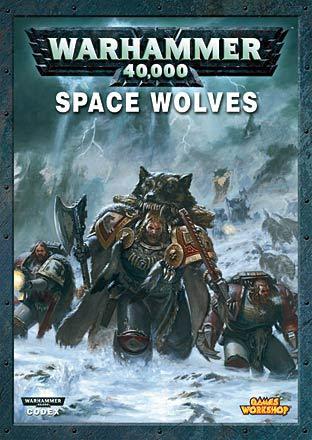 spacewolvescodex