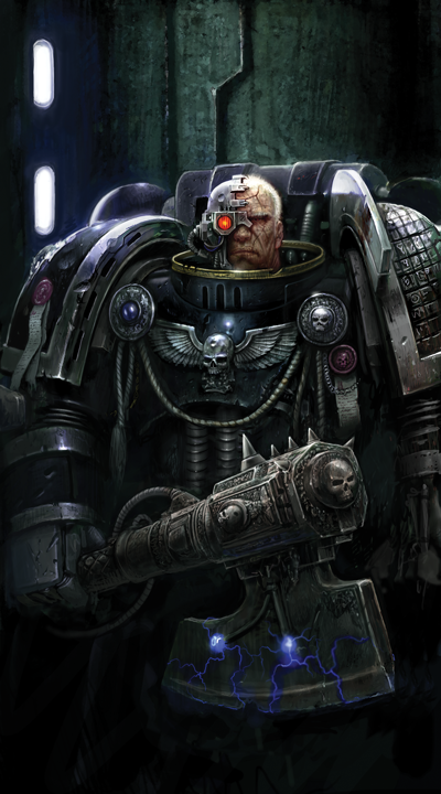 deathwatch-art6