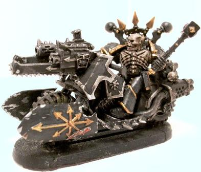 18398_md-Bike-Chaos-Chaos-Space-Marines