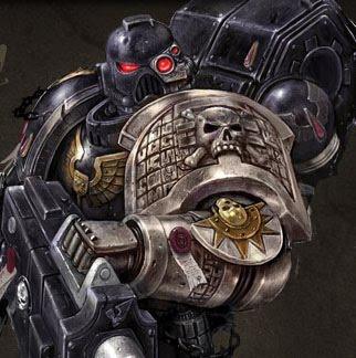 deathwatch-ffg-01
