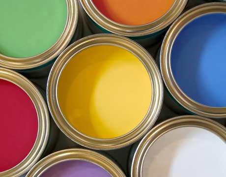 voc-free-paint-tip-lg