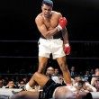 muhammad-ali-knock-out
