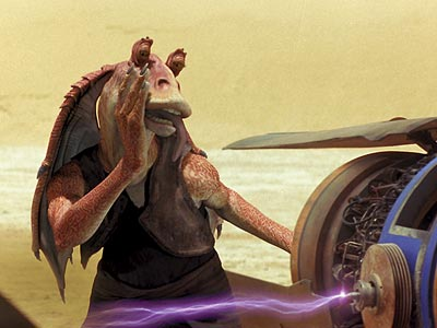 star-wars-the-phantom-menace-jar-jar-binks