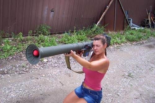 Big-rocket-launcher-girl