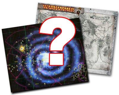 WarhammerWorld-maps-copy