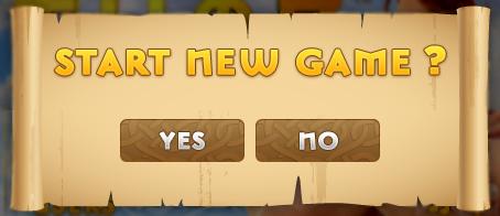startgame.com.ua