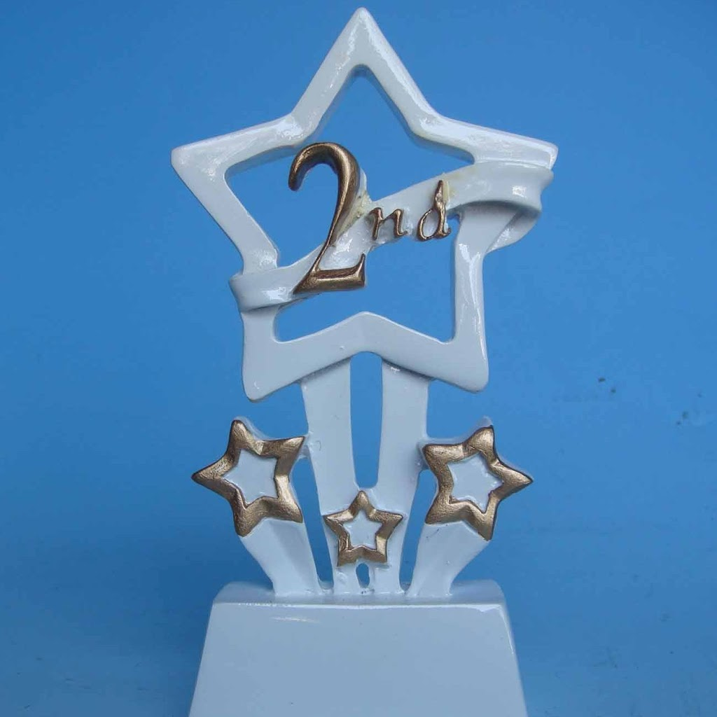 Resin-Prize-Trophy-Second-Place-Trophy-Award