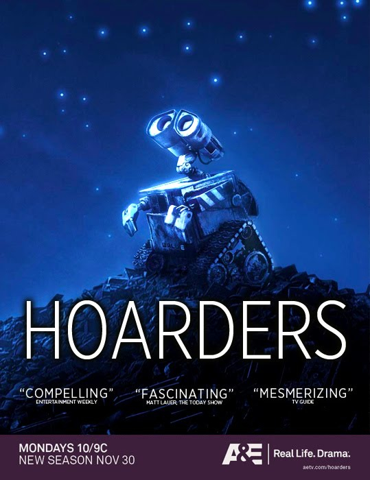 hoarders-20101201-185941