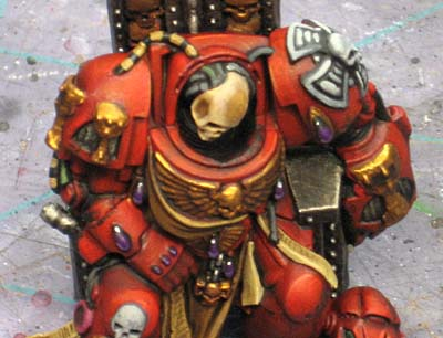 Blood-20Angels-20Chaplain-20with-20highlights