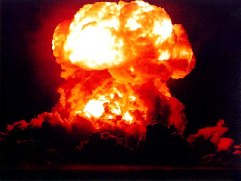 nuclear-252520explosions-252520-252520nuke-25252012_jpg