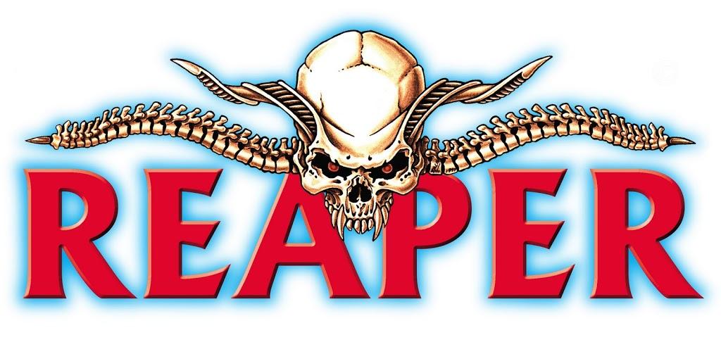 logo_reaper_white
