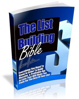 List-Building-Bible-Softbac