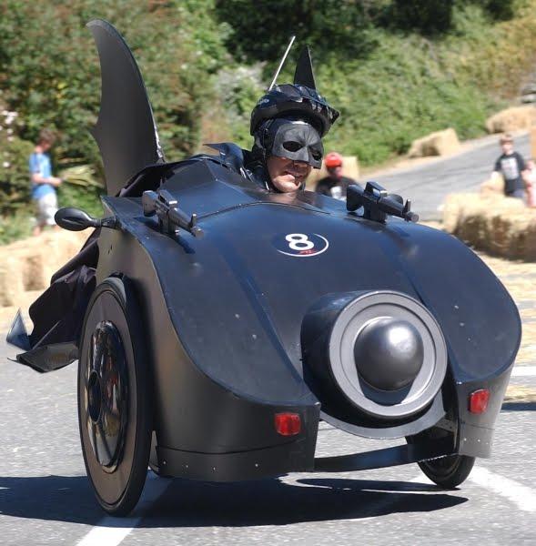 batmobile-racer
