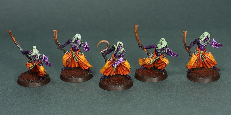 dark-eldar-mandrakes1
