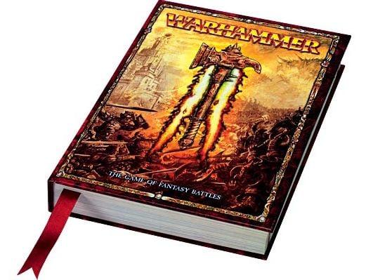 8th_edition_warhammer_fantasy_rules