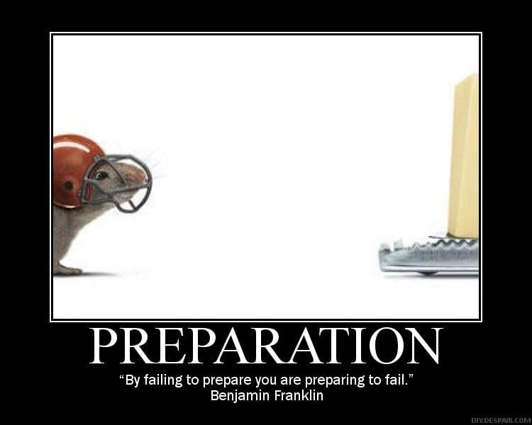 preparation_mousetrap