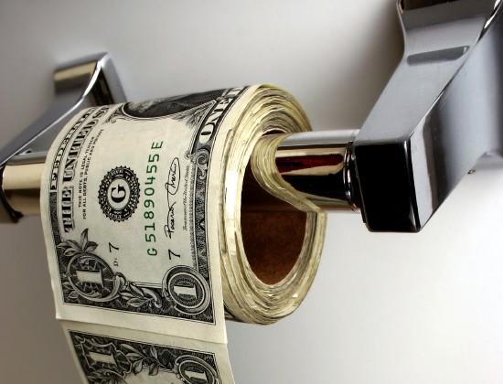 08-01-17_money8-1jpg