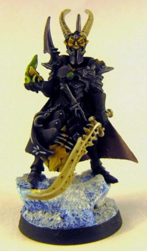 dark-eldar-archon
