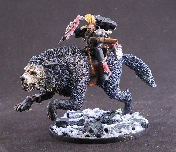 goatboy.wolf1_