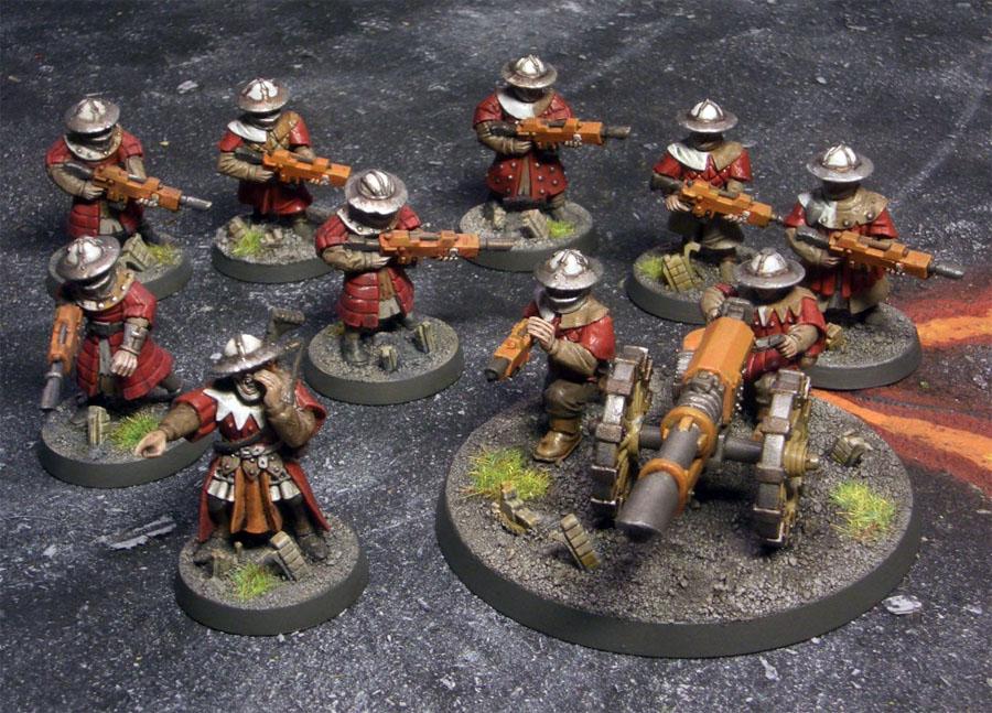 guardsmen-02
