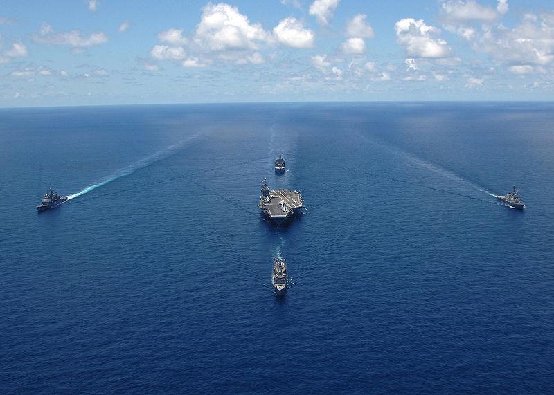 800px-George_Washington_Carrier_Strike_Group