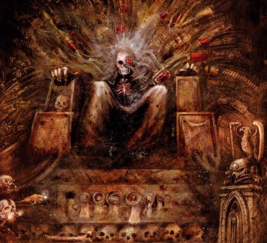 Emperor_golden_throne