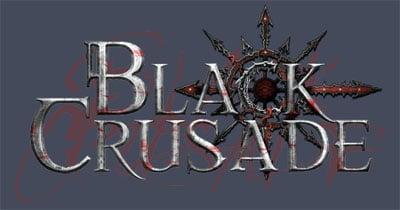 blackcrusade-ffg