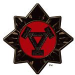 khador_symbol