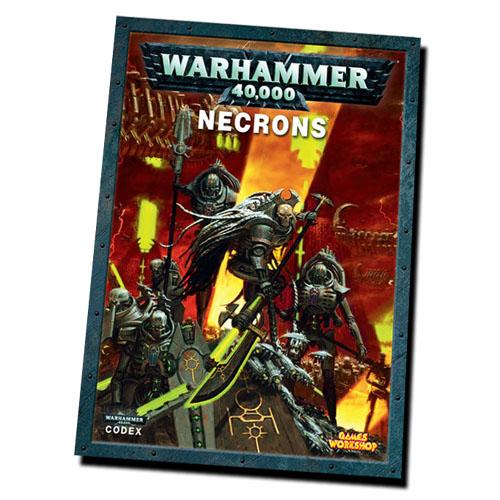 necron-codex