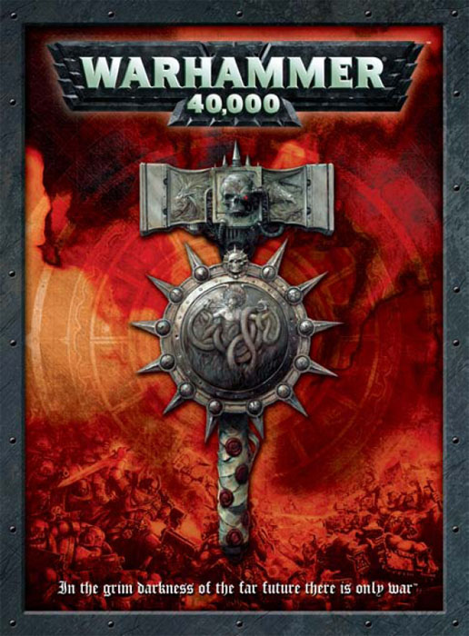 5th-edition-cover