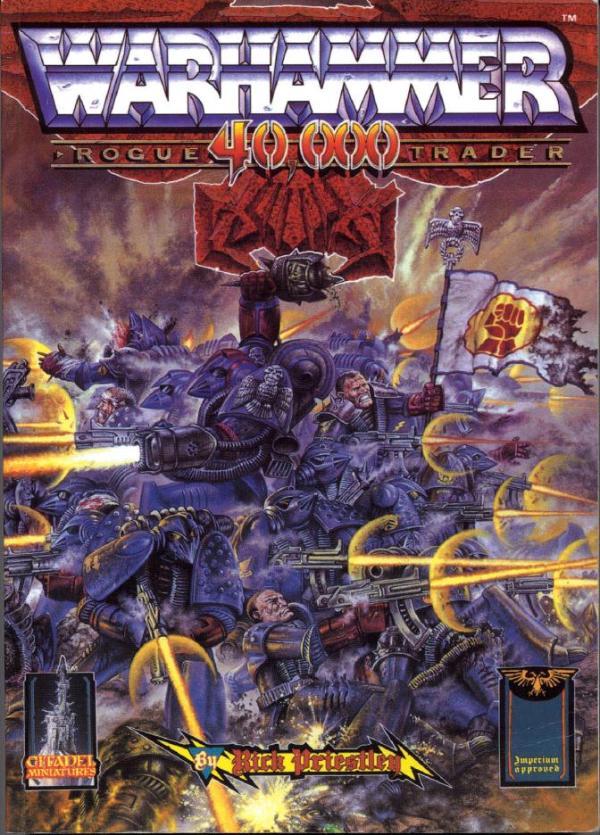 Rogue-Trader-cover
