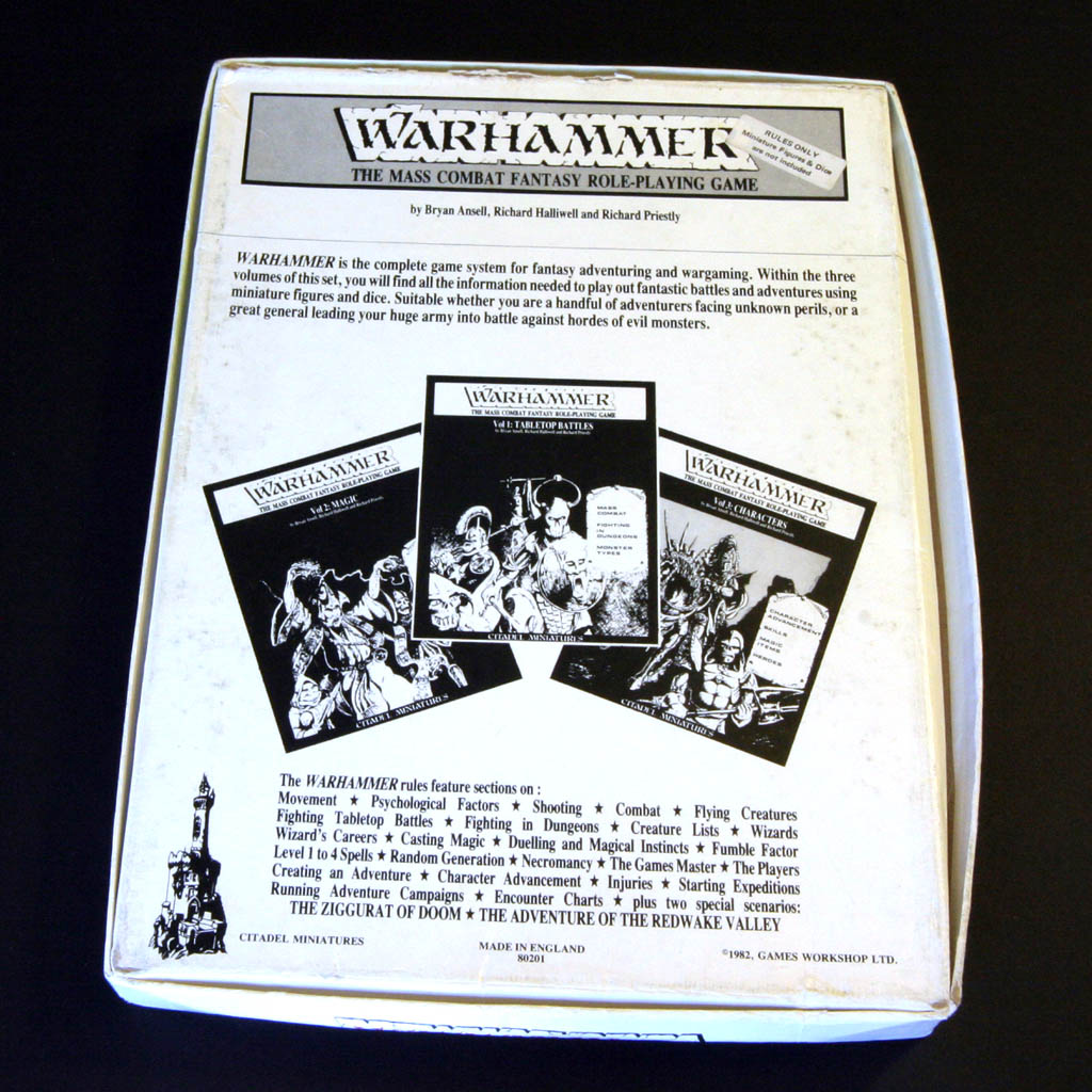 WFB-1st-cover-back