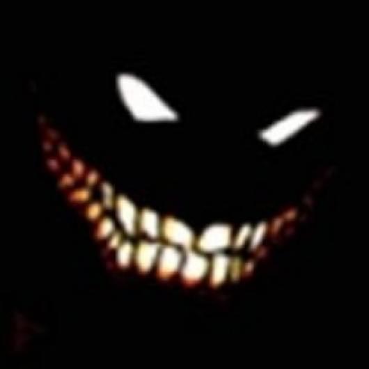 evil_grin