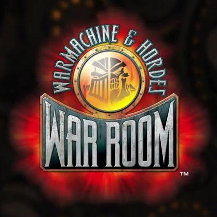 warroom-PP-01