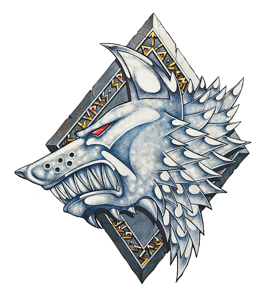 Space_Wolves_Badge1