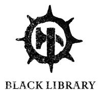 black-library