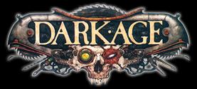 Dark-Age-small-logo