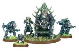 genesteeler-cult